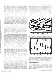 A spectral model of the FeO orange bands - NorthWest Research ... - Page 6