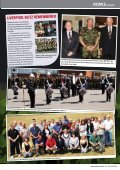 The Volunteer - NWRFCA - Northwest Reserve Forces & Cadets ... - Page 4