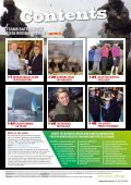Magazine - NWRFCA - Northwest Reserve Forces & Cadets ... - Page 3
