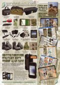 Magazine - NWRFCA - Northwest Reserve Forces & Cadets ... - Page 4