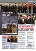 Magazine - NWRFCA - Northwest Reserve Forces & Cadets ... - Page 5