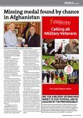 Magazine - NWRFCA - Northwest Reserve Forces & Cadets ... - Page 7