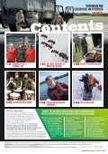 The Volunteer - NWRFCA - Northwest Reserve Forces & Cadets ... - Page 3