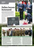 The Volunteer - NWRFCA - Northwest Reserve Forces & Cadets ... - Page 5