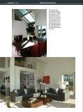 Reportage RaumHaus - Biella Patrick - Seite 5