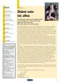 Pferdehaltung Ausrüstung Topsport Ausbildung - Euroriding - Seite 3
