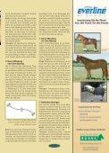 Pferdehaltung Ausrüstung Topsport Ausbildung - Euroriding - Seite 5