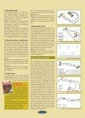 Pferdehaltung Ausrüstung Topsport Ausbildung - Euroriding - Seite 6