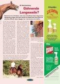 Pferdehaltung Ausrüstung Topsport Ausbildung - Euroriding - Seite 7