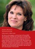Sportstiftung NRW - NWTU - Nordrhein Westfälische Taekwondo ... - Seite 2