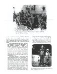 Winfield Carbs - Page 3