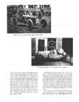 Winfield Carbs - Page 4