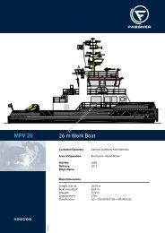 MPV 26
