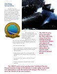 Towed Array Systems - Page 3