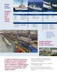 Towed Array Systems - Page 5