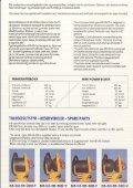 gpd.sunwayinfo.com.cn - Page 3