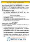 gpd.sunwayinfo.com.cn - Page 7