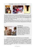 Newsletter Nr. 9 - NY HARY - Page 2