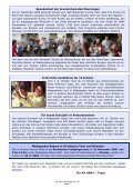 Newsletter Nr. 26 - NY HARY - Page 2
