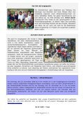 Newsletter Nr. 22 - NY HARY - Page 2