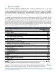 Partial Action Plan - NYC.gov - Page 4