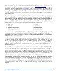 Partial Action Plan - NYC.gov - Page 5