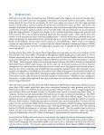 Partial Action Plan - NYC.gov - Page 6