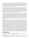 Partial Action Plan - NYC.gov - Page 7