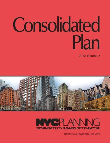 Amended Submission Version - NYC.gov