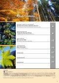 30 Jahre Holzenergie Schweiz, wir gratulieren! - Energie-bois Suisse - Page 3