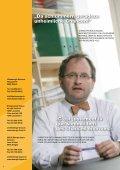 30 Jahre Holzenergie Schweiz, wir gratulieren! - Energie-bois Suisse - Page 4