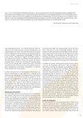 30 Jahre Holzenergie Schweiz, wir gratulieren! - Energie-bois Suisse - Page 7