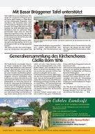 Spargel aus Brüggen und Bracht - Seite 6