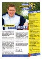 Spargel aus Brüggen und Bracht - Seite 7