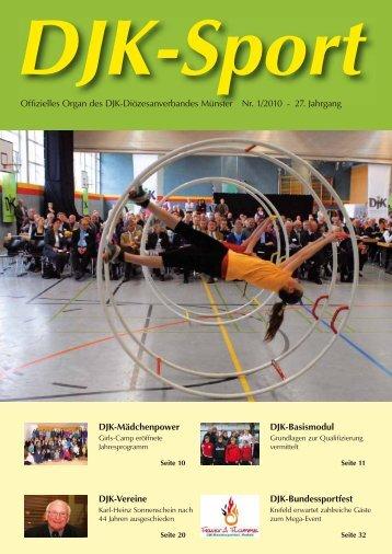 Download - DJK-Diözesanverband Münster