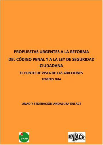 PROPUESTAS-REFORMA-PENAL-Y-SEG.-CIUDADANA-Unad-Enlace