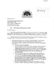 1 - New York Civil Liberties Union