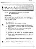 1 - New York Civil Liberties Union - Page 4