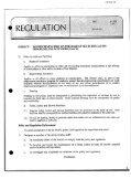 1 - New York Civil Liberties Union - Page 5