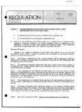 1 - New York Civil Liberties Union - Page 6