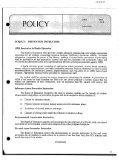 1 - New York Civil Liberties Union - Page 7