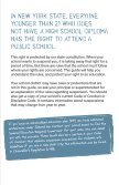 Know Your Rights When Facing a Suspension - New York Civil ... - Page 3