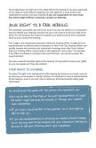 Know Your Rights When Facing a Suspension - New York Civil ... - Page 7
