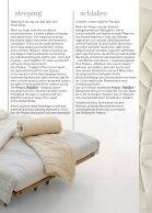"Catalogo ""dormire Pedano""  - Page 5"