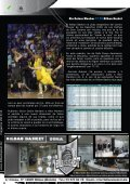 MAGAZINE_70 - Page 6