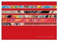 Az Átutazók bemutatkozó füzetének letöltése (pdf-formátumban)