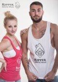 Ripper Boxing Wear - Seite 6