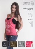 Ripper Boxing Wear - Seite 7