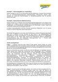 Marktbefragung im Enigma Gründungszentrum - exist-cologne - Seite 4