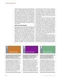 Chancen - Seite 3
